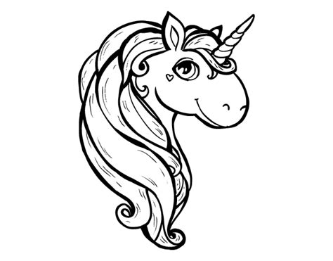 Download Free Unicorn Colouring In Games