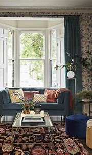 6 interior design trends for 2021 you need to know about ...
