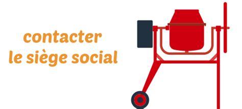 point p siege social nanterre contact point p numéro de téléphone adresse mail et