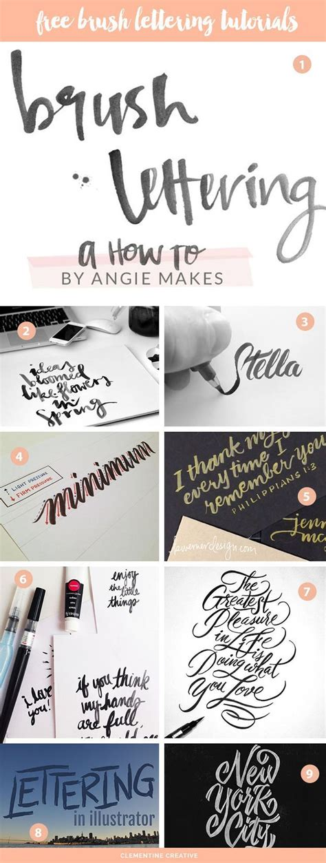 drawing letters ideas  pinterest writing