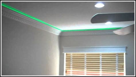 Indirekte Led Beleuchtung Anleitung by Indirekte Led Beleuchtung Anleitung Beleuchthung House