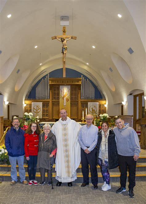 holy child parish saint barbara parish pittsburgh pa