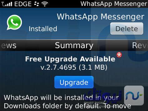 whats up app for blackberry 8520 sydneytopp