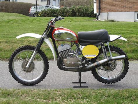 cz motocross bikes for sale 1965 cz 360cc type 969 0 twin port 400cc cz motocross