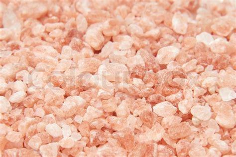 Himalayan Salt L Wiki by Pink Himalayan Salt Stock Foto Colourbox