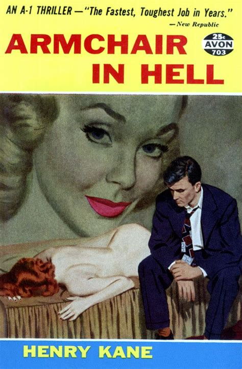 Pulp Fiction Cover Art Hard Boiled Detective Books