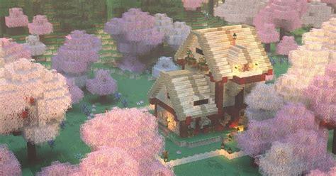 toxic lustre minecraft houses cute minecraft houses minecraft blueprints