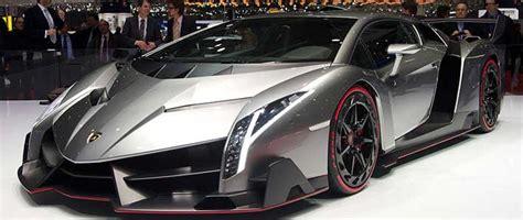 voiture de sport lamborghini les plus belles voitures de sport et voitures sportives d