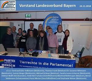 Haus 24 München : mitgliederversammlung des lv bayern im eine welt haus m nchen partei mensch umwelt ~ Watch28wear.com Haus und Dekorationen