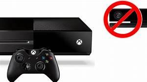 Xbox One Garantie Ohne Rechnung : xbox one offiziell bald ohne kinect erh ltlich gamestar ~ Themetempest.com Abrechnung