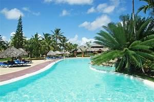 promo sejour republique dominicaine puerto plata hotel With hotel pas cher a marrakech avec piscine 12 vacances pas cher avec carrefour voyages