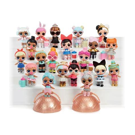 siege balancoire bebe boule lol splash toys king jouet figurines et