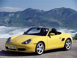 Porsche Boxster S : porsche boxster s 986 specs photos 1999 2000 2001 2002 autoevolution ~ Medecine-chirurgie-esthetiques.com Avis de Voitures