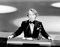 John G. Avildsen, 'Rocky, 'Karate Kid' director, dead at ...