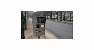 Liste Des Radars : la liste des radars pi ges envoy e manuel valls ~ Medecine-chirurgie-esthetiques.com Avis de Voitures