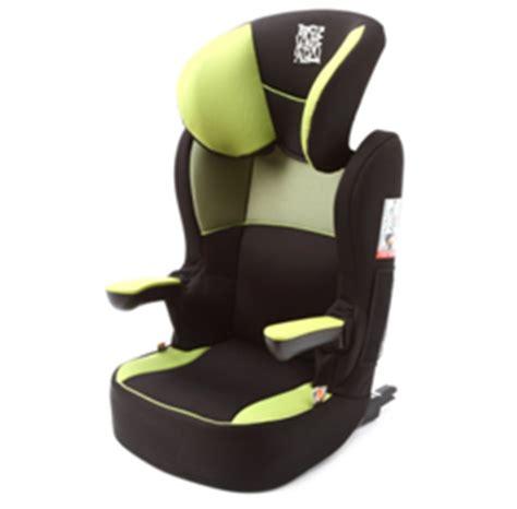 limite age siege auto siège auto comment bien installer bébé à bord