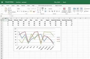 Sample Excel Templates  Sample Sales Data In Excel Sheet