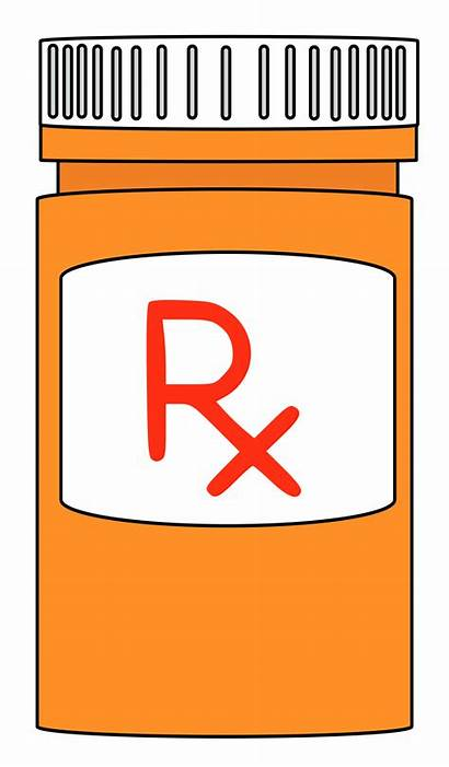 Svg Prescription Medicine Wikimedia Commons Pixels Wikipedia
