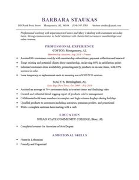 Recruiting Resumes Hiring Reading Quiz by 10 Collection Best Resumes Exles Resume Exle