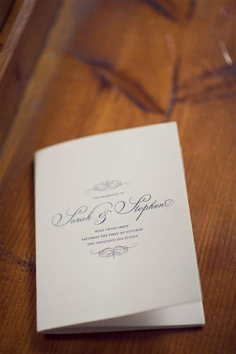 images  wedding booklet  pinterest aspen