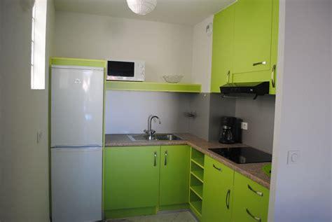 des placards de cuisine porte et aménagement de placard de cuisine sur mesure