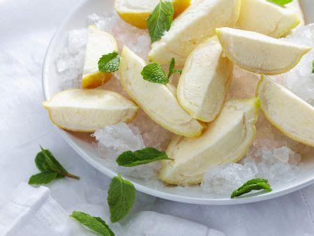 limoncello recipes eat smarter usa