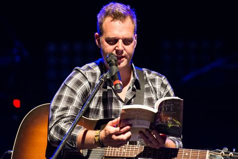 matthew west into the light into the light concert a packed house with