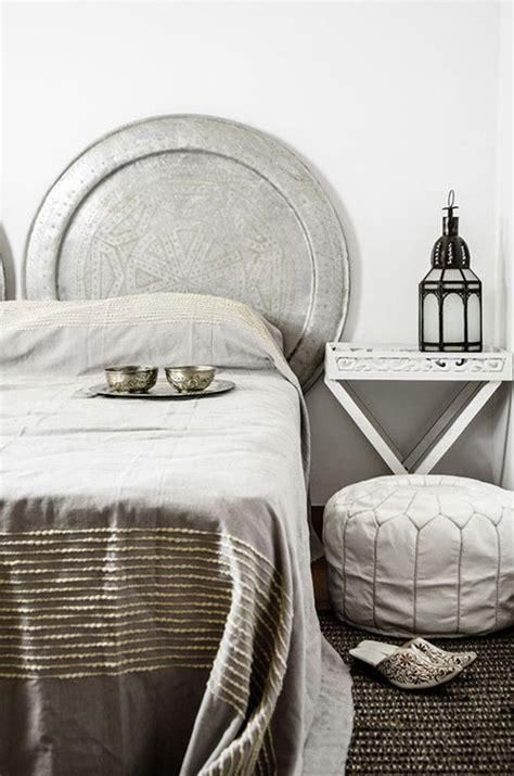 marokkaanse slaapkamer decoratie marokkaanse slaapkamer slaapkamer idee 235 n