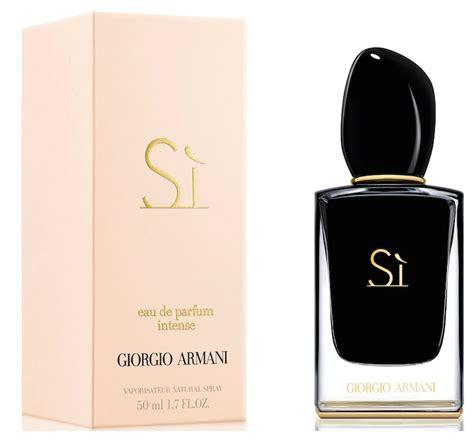 si鑒e toilette perfume giorgio armani code masculino edt eau de toilette 50ml models picture