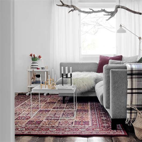 Ikea Ritva Living Room by Our Livingroom The Carpet Is Ikea S Valby Ruta Interior