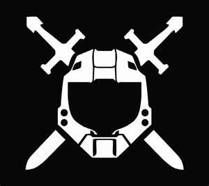 Halo Spartan Helmet.jpeg
