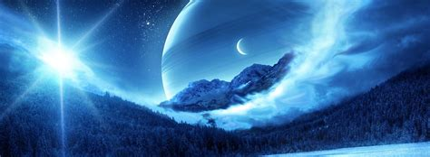 Anime Winter Scenery Wallpaper - cropped anime scenery wallpaper hd widescreen jpg