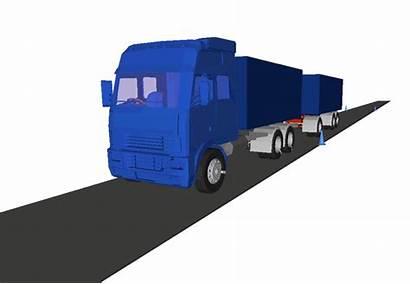 Transport India Goods Logistics Road Transportation Transporter
