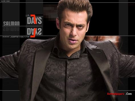 movies salman khan full size wallpapers