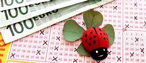 Muss Man Mieteinnahmen Versteuern : muss man lottogewinne versteuern diese regeln gelten in deutschland ~ Eleganceandgraceweddings.com Haus und Dekorationen