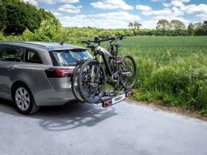 eufab f eufab f fahrradtr 228 ger test vergleich 2019