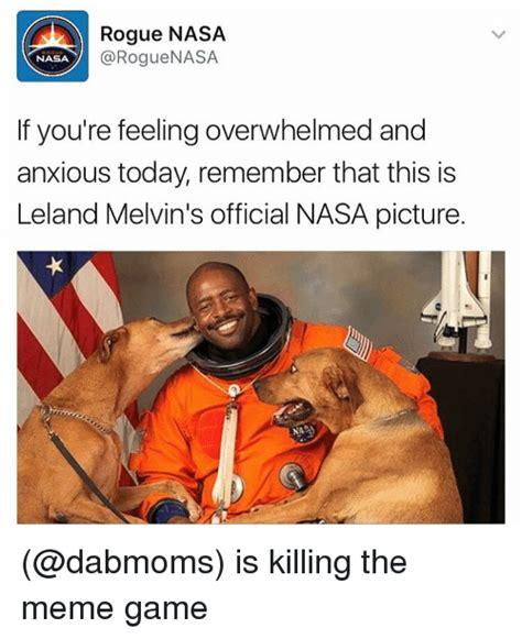 Melvin Meme - 25 best memes about overwhelm overwhelm memes