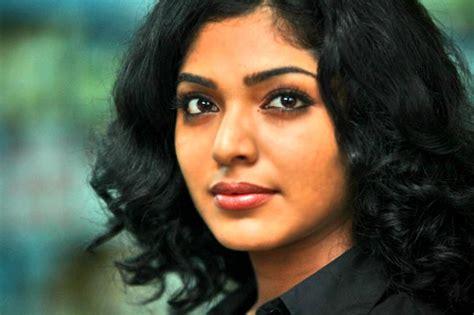 Rima Kallingal To Play A Fan Of E Sreedharan In Film
