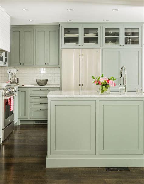 Kitchen Design Nashville