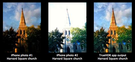 what is hdr on my iphone iphone hdr photography photoshop graphic design