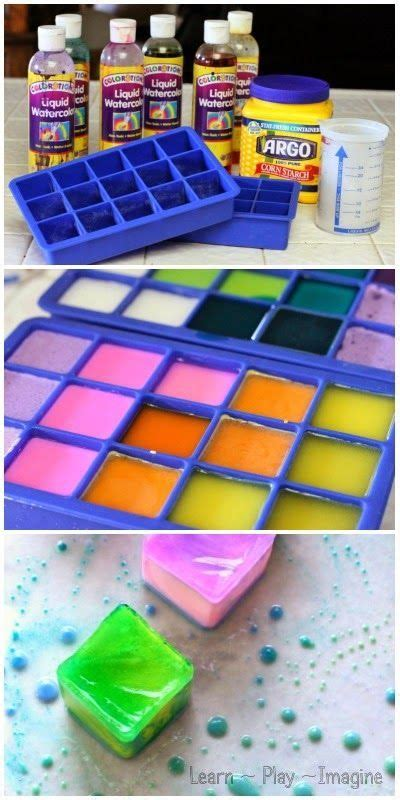 painting with chalk and how to make chalk 423   7330c700b76ae795bbda70ea1c6d017f