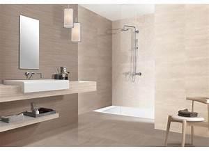 carrelage pour salle de bain dans le finistere With carrelage salle de bain taupe