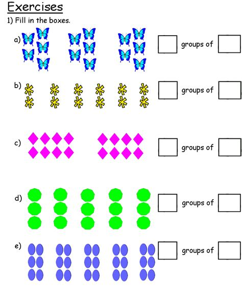 printables  year  maths worksheet tes geotwitter kids