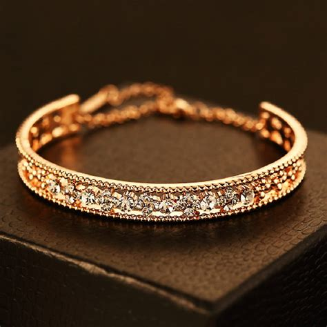 Diamond Bracelets For Women  Benefits You Cannot Ignore. Crystal Earrings. Ametrine Rings. Thin Eternity Band. Apeks Watches. Gold Small Earrings. Diamond Necklace Platinum. Red Stone Engagement Rings. Emerald Cut Engagement Rings