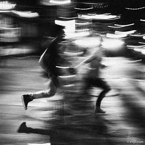 *running* - image #1942321 by marky on Favim.com