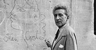 Jean Cocteau | Biography, Books and Facts