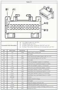 2001 Olds Alero Power Window Switch Wiring Diagram  Acura