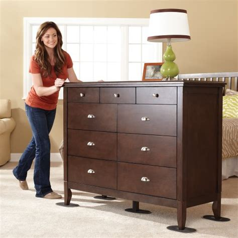 Sliders For Heavy Furniture by Furniture Sliders Pads Movers Carpet Wood Floors Ez Moving