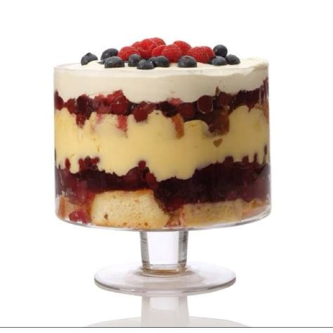 trifle bowl recipe trifle bowl recipes video search engine at search com