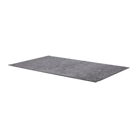 tapis de bureau ikea komplement tapis de tiroir ikea